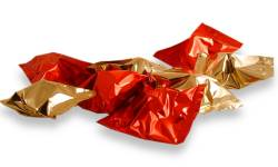 fortune cookies for promotions and events